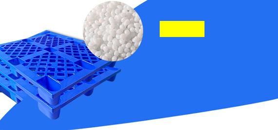 SMART DRAGON design blue pallets ODM for warehouse-4