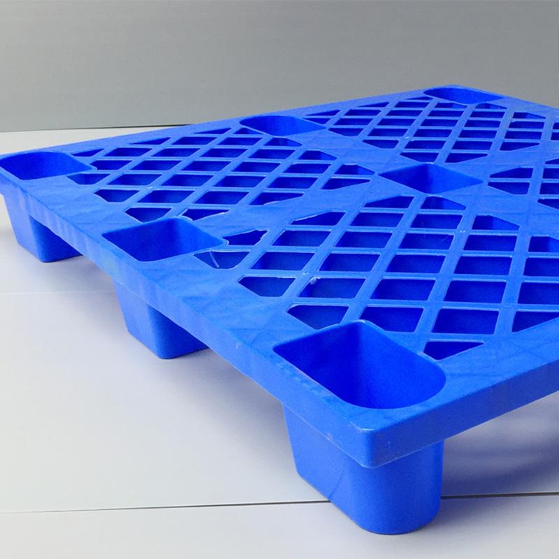 SMART DRAGON-nestable pallets | Plastic Pallets | SMART DRAGON