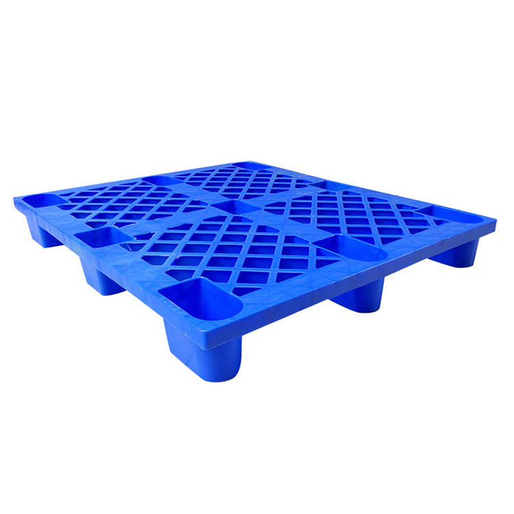 Hot Sale Factory Cheap HDPE Plastic Pallet