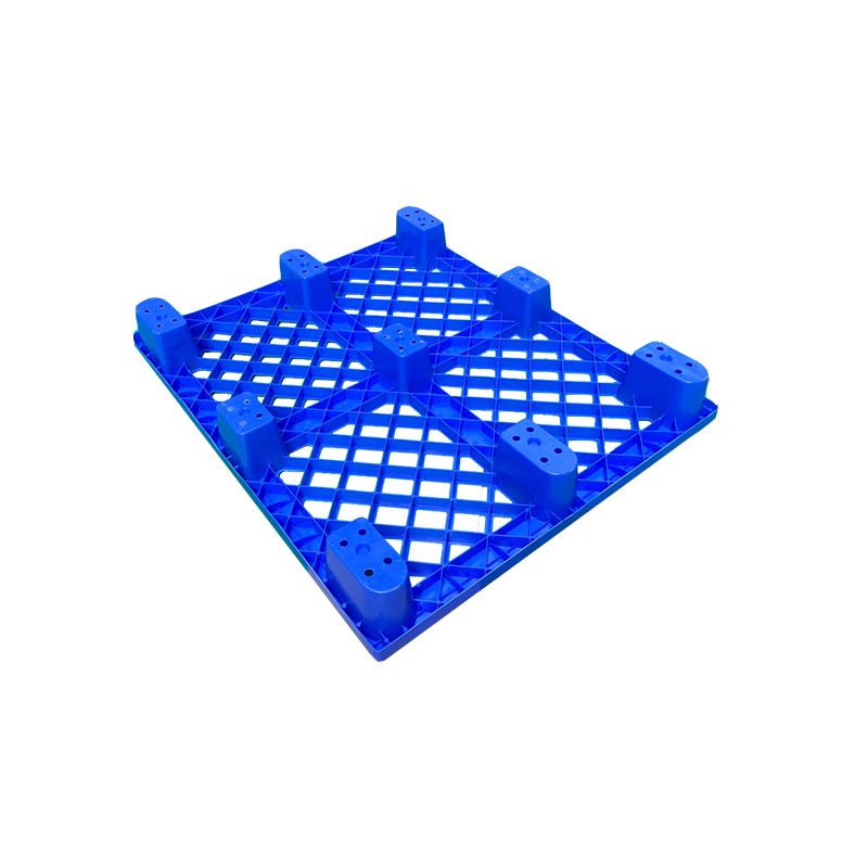 SMART DRAGON-, Hot Sale Factory Cheap Hdpe Plastic Pallet
