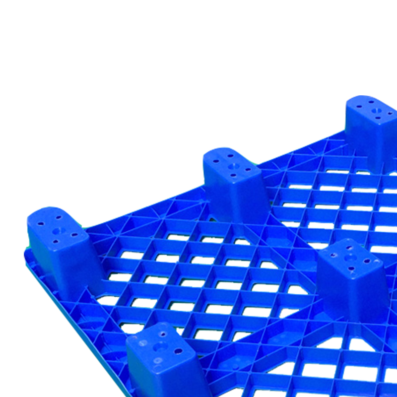 SMART DRAGON-, Hot Sale Factory Cheap Hdpe Plastic Pallet-2