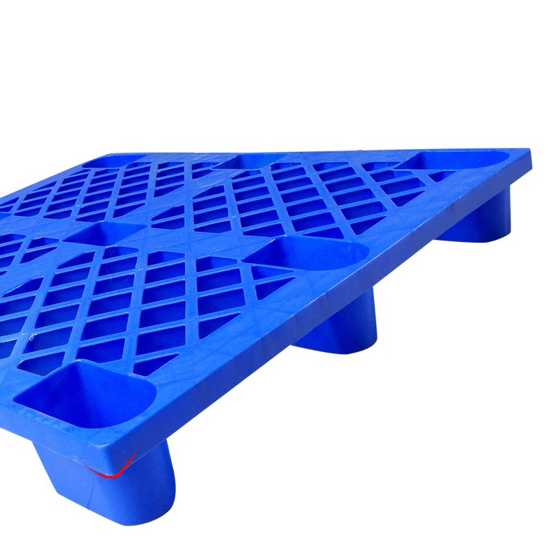 SMART DRAGON-, Hot Sale Factory Cheap Hdpe Plastic Pallet-3
