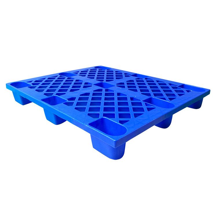 SMART DRAGON-blue plastic pallets ,plastic pallet cost   SMART DRAGON