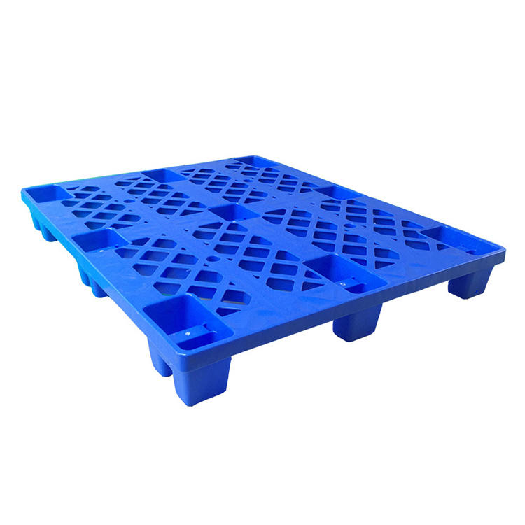 Customized Cheap 1200*100*145 Plastic Pallets