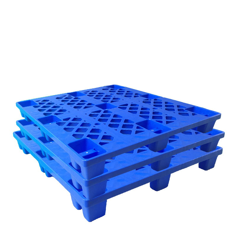 SMART DRAGON-High-quality | Customized Cheap 1200100145 Plastic Pallets