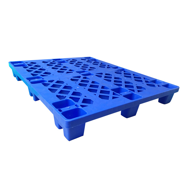SMART DRAGON-High-quality | Customized Cheap 1200100145 Plastic Pallets-1