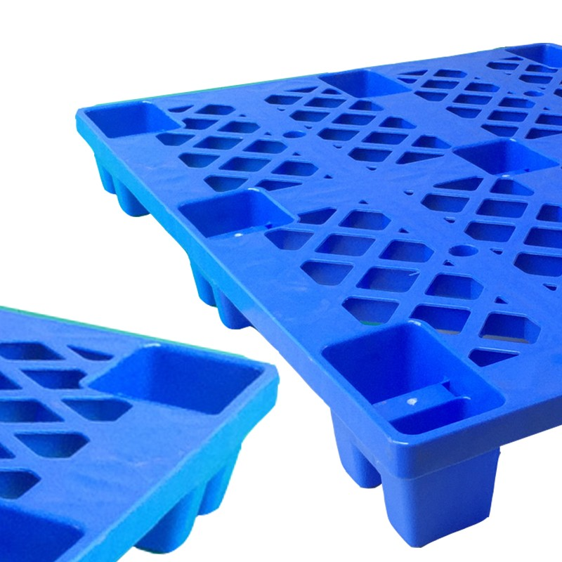 SMART DRAGON-High-quality | Customized Cheap 1200100145 Plastic Pallets-3