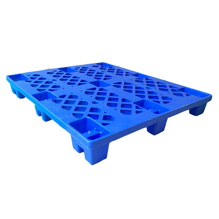 1200*1000*145 Heavy Duty Plastic Pallet
