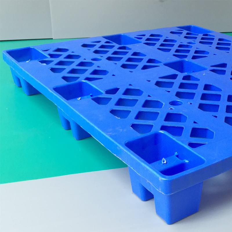 SMART DRAGON-collapsible pallet | Plastic Pallets | SMART DRAGON