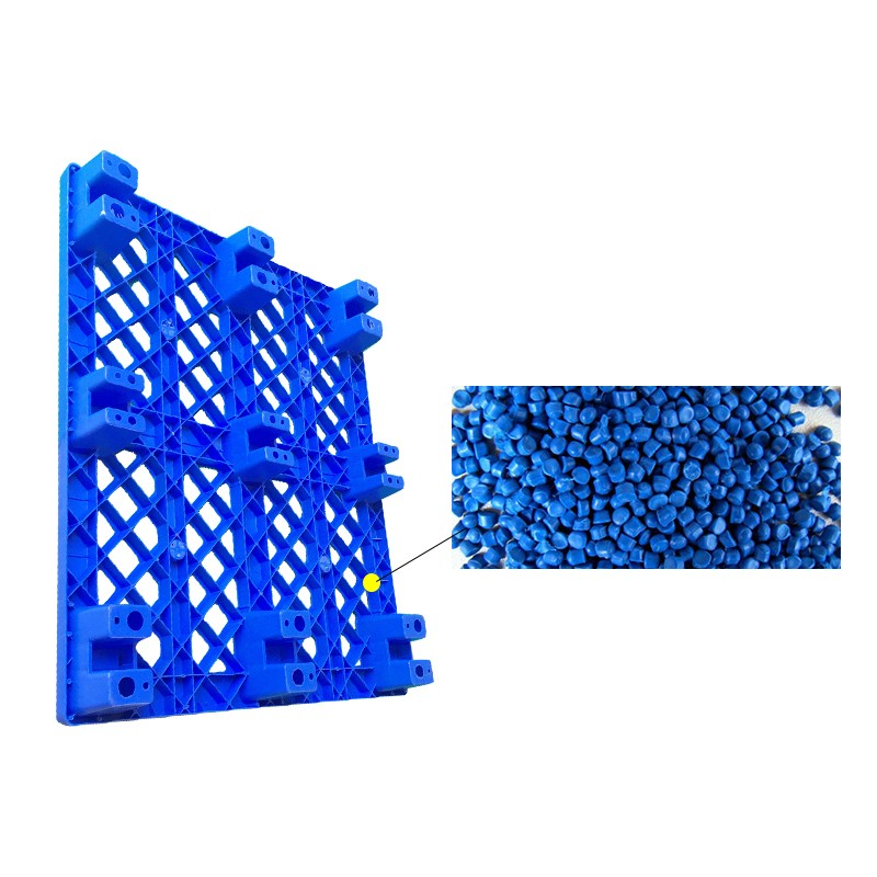 SMART DRAGON-12001000145 Heavy Duty Plastic Pallet-smart Dragon Plastic Products-2