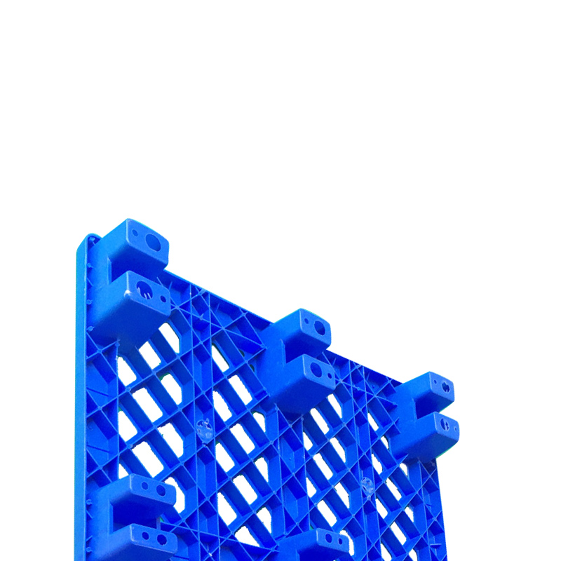 SMART DRAGON-12001000145 Heavy Duty Plastic Pallet-smart Dragon Plastic Products-3