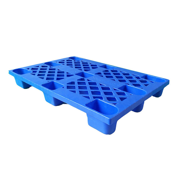 Hot Sale Cheap Heavy Duty Plastic Pallet