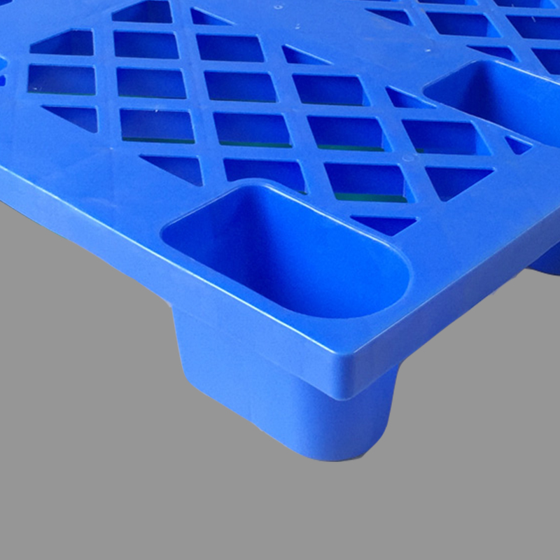 SMART DRAGON-Hot Sale Cheap Heavy Duty Plastic Pallet-smart Dragon Plastic Products