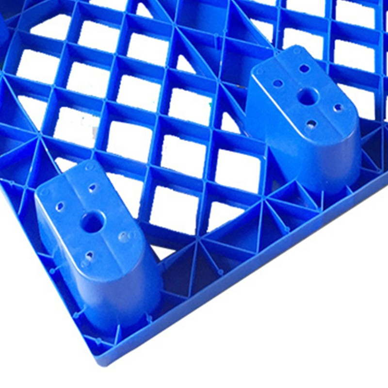 SMART DRAGON-Hot Sale Cheap Heavy Duty Plastic Pallet-smart Dragon Plastic Products-1