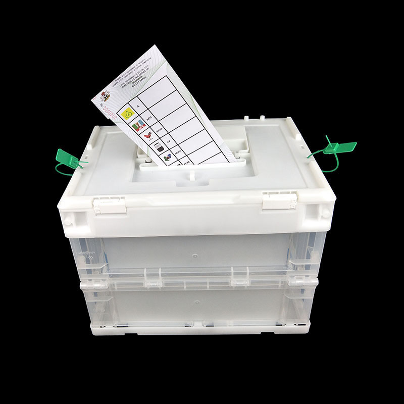 SMART DRAGON-Oem Plastic Products Manufacturer, Wooden Ballot Box | Smart Dragon-4