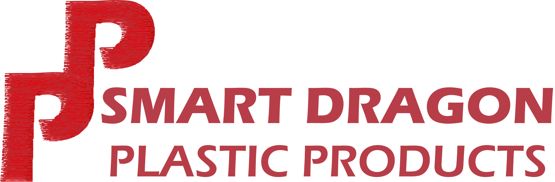 Logo | Smart Dragon Plastic Products
