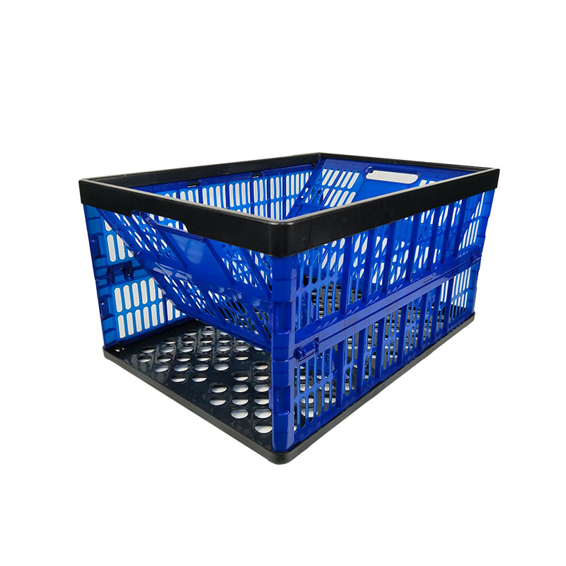 SMART DRAGON-boxes and crates ,crate box | SMART DRAGON-1