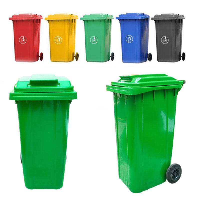 SMART DRAGON high-quality garbage can buy now hospital