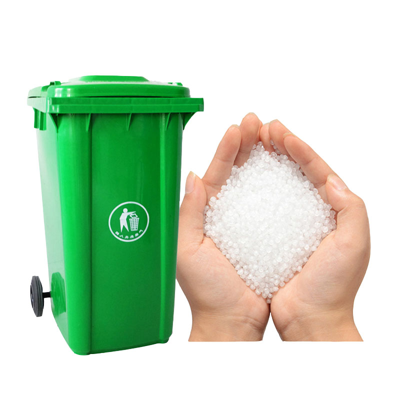 SMART DRAGON-Customized Plastic Trash Can Dust Bin Dustbin Garbage Waste Bin-smart Dragon-4