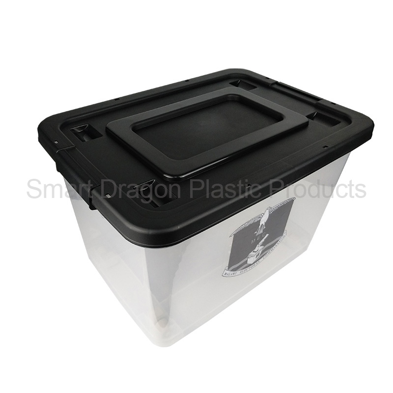 SMART DRAGON-Oem Plastic Storage Containers Price List   Smart Dragon Plastic Products