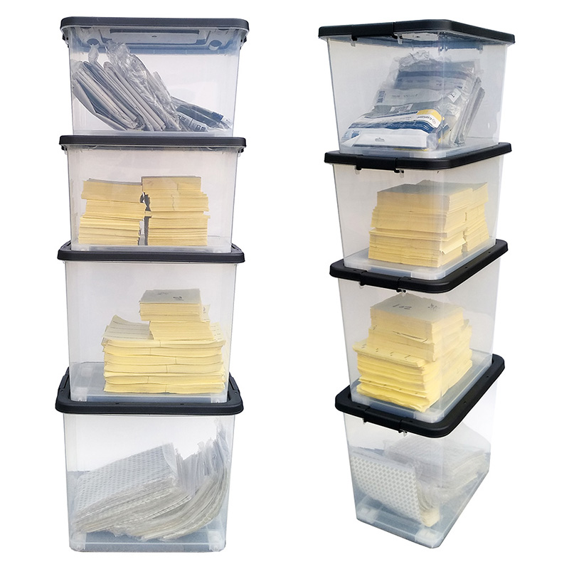 SMART DRAGON best rated where to buy storage bins latest for storage-5