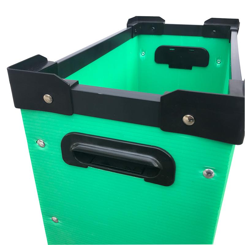 SMART DRAGON-Custom Plastic Waste Bin Manufacturer, Small Trash Can | Plastic Waste Bin-2