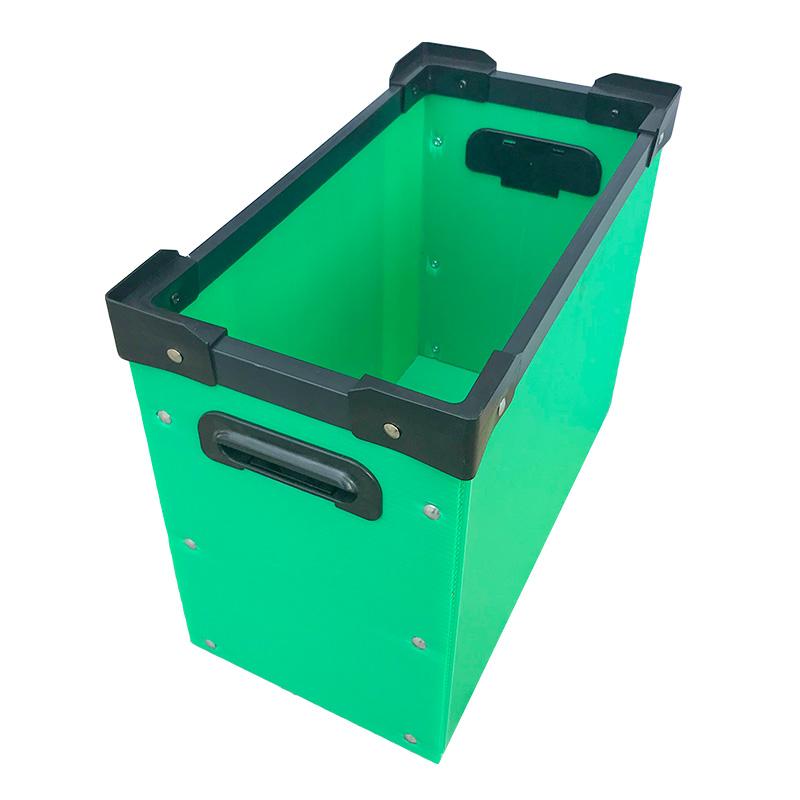 SMART DRAGON-Custom Plastic Waste Bin Manufacturer, Small Trash Can | Plastic Waste Bin-3