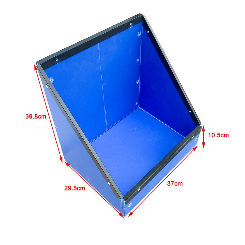 SMART DRAGON-Oem Manufacturer | Desktop Finishing Book Folder-1