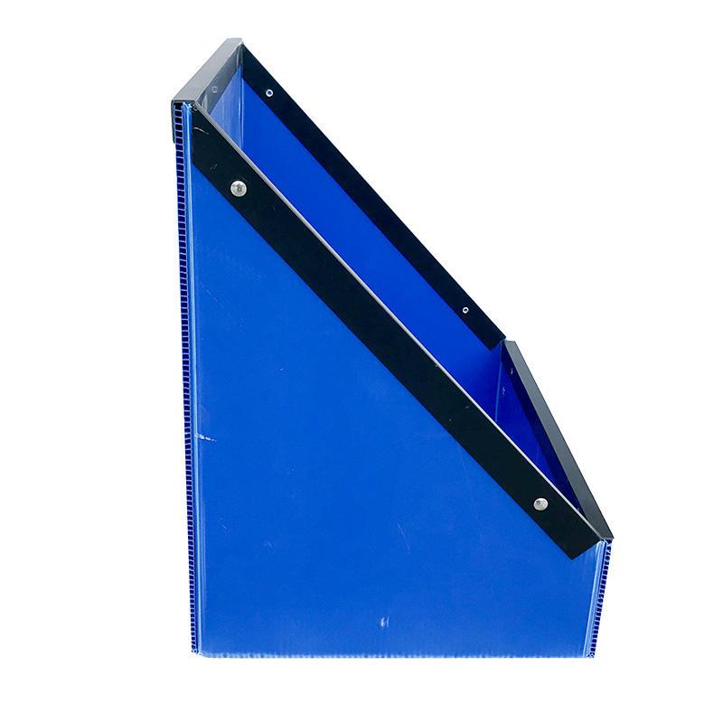stand up file holder room SMART DRAGON