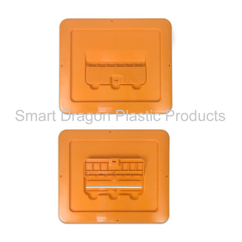 product-SMART DRAGON-Election Ballot Boxes -img