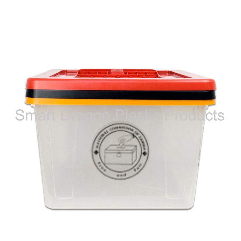 product-SMART DRAGON-ballot box -img