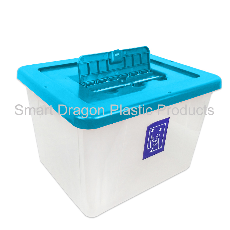 product-ballot box -SMART DRAGON-img-1