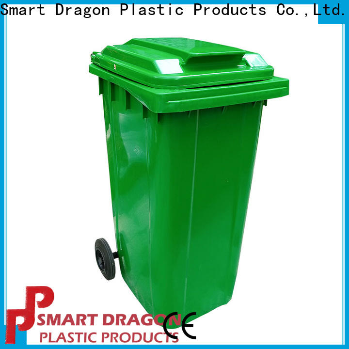 SMART DRAGON latest garbage can Purchase house