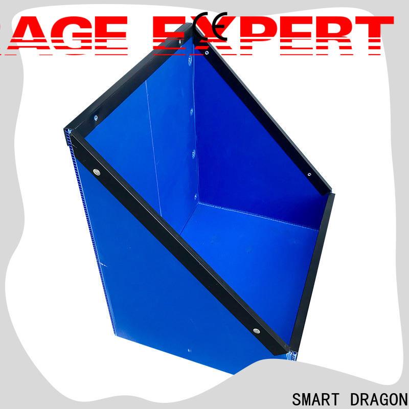 SMART DRAGON top rated file folder holder OEM hospital