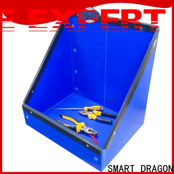 SMART DRAGON wholesale file holder for business hospital