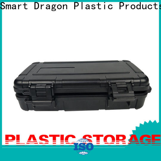 SMART DRAGON high-quality box guitar for sale for sale for cigar