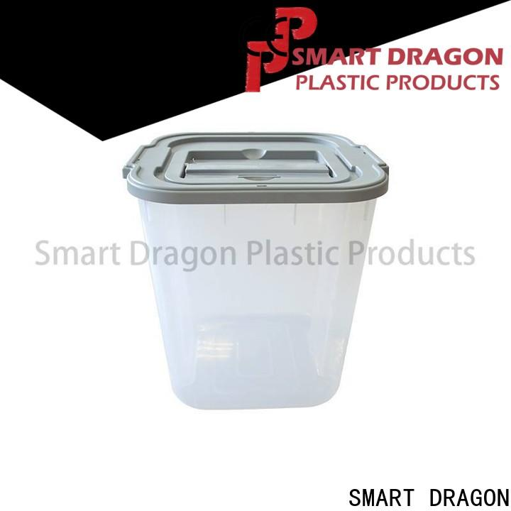 SMART DRAGON wholesale suggestion ballot box Supply for election