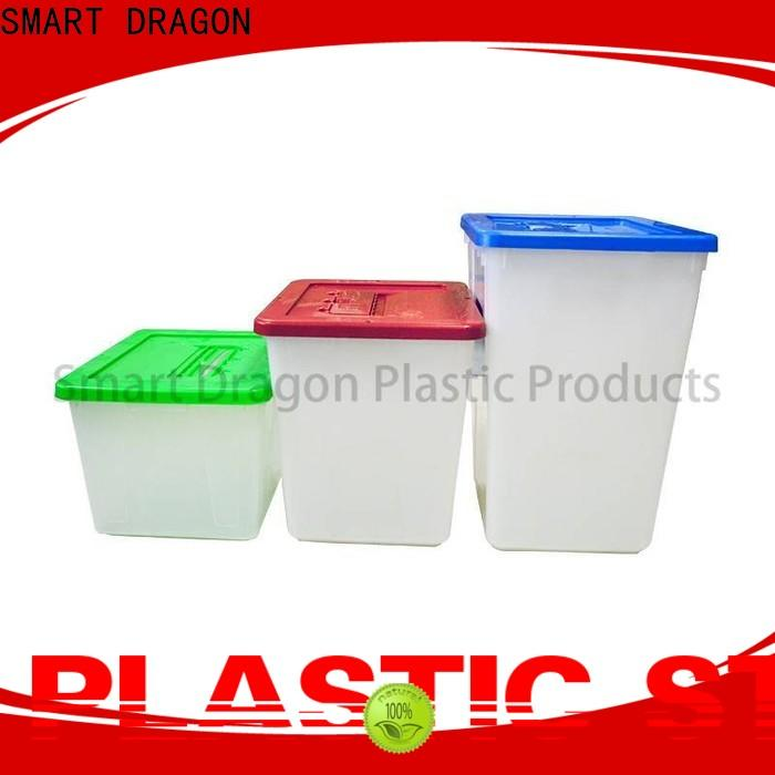 wholesale transparent ballot box multifunction buy now for election