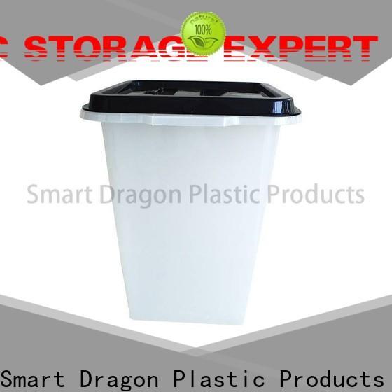 SMART DRAGON best voting ballot box OEM for election