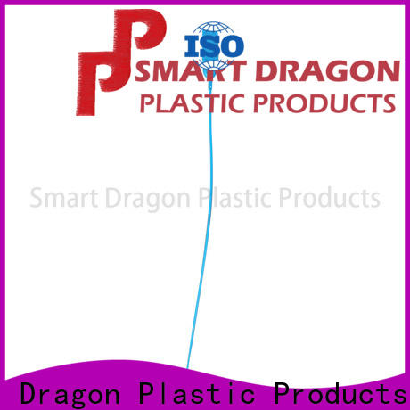 SMART DRAGON lock shipping container seals tamper for voting box