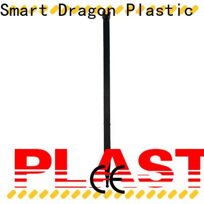 SMART DRAGON disposable plastic seals for voting box