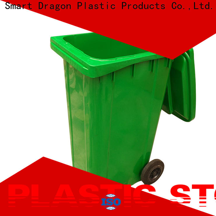 high-quality garbage can can manufacturers hospital