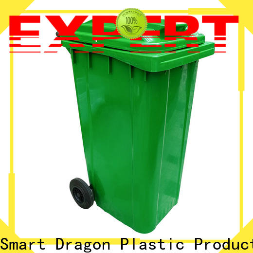 SMART DRAGON how much trash can price room
