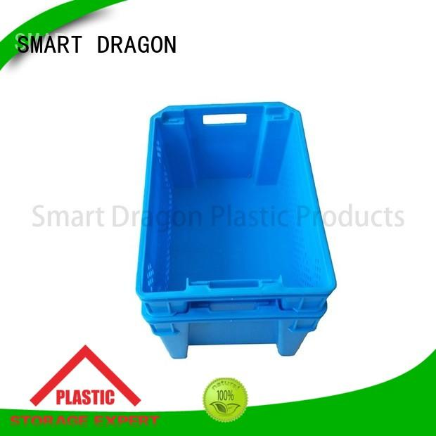 turnover crate 190l plastic turnover boxes containers company