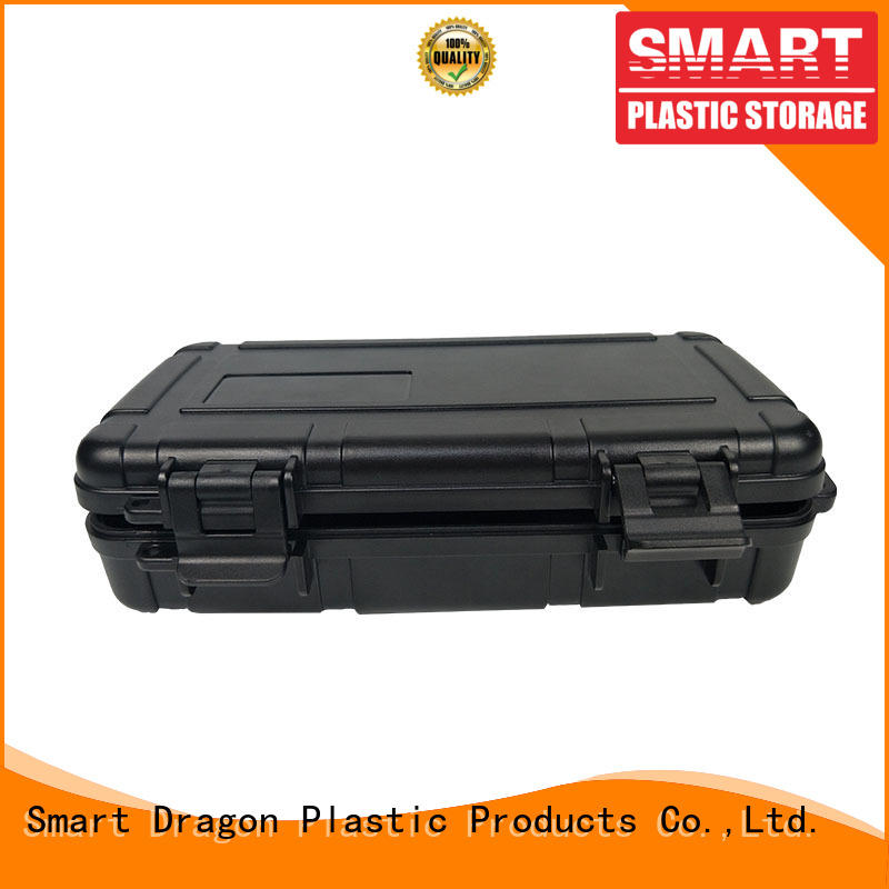 SMART DRAGON commercial cigar humidor price for cigaretee