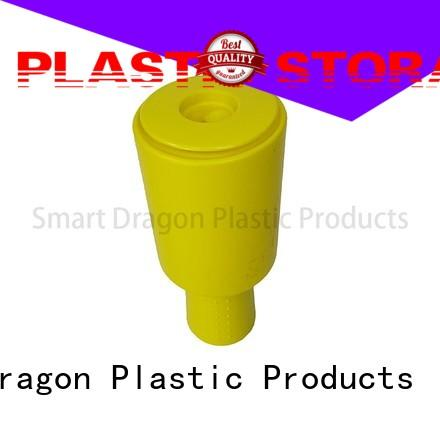 SMART DRAGON multi-functional donation boxes for sale fast delivery for fundraising