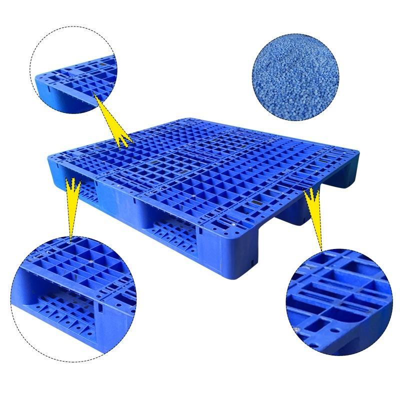wholesale shipping pallets hdpe companies for products-3