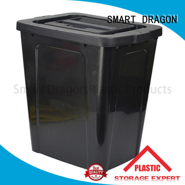 SMART DRAGON directional disposable voting box for sale for election
