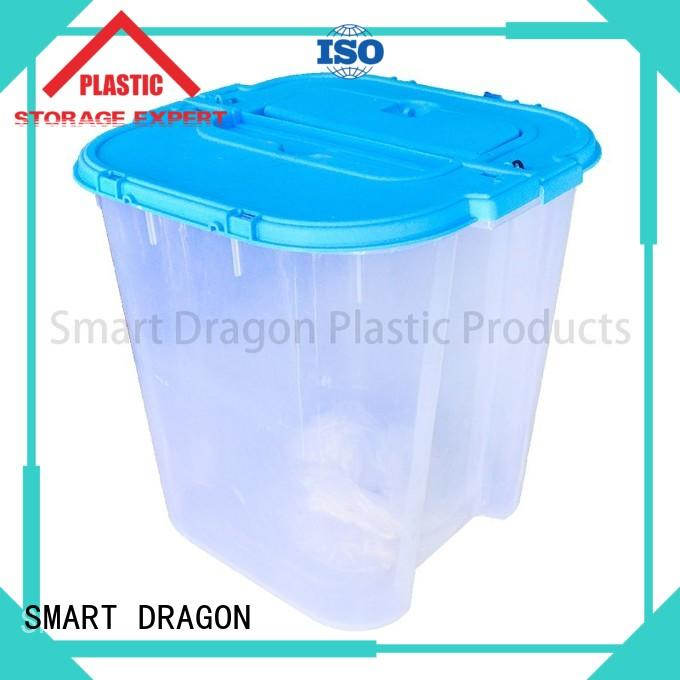 hard ballot box company direct selling for election