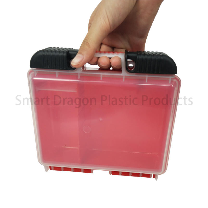 SMART DRAGON at discount portable first aid kits waterproof for military-1